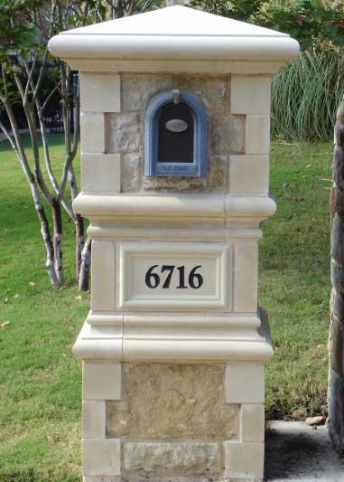 mailbox designs mailbox designs